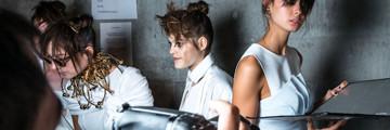 Fashion Events/PhotoShoot